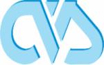 Česká vakuová společnost Logo