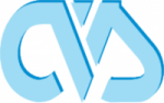 Czech Vacuum Society Logo