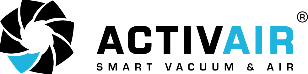 logo ACTIVAIR