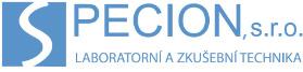 logo SPECION