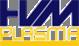 logo HVM