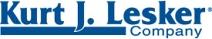 logo Kurt J. Lesker