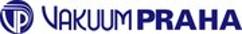 logo VAKUUM PRAHA