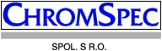 logo CHROMSPEC