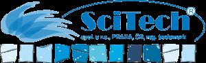 logo SciTech