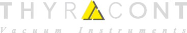 logo thyracont